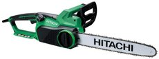 Hitachi - CS 40 SB