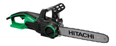 Hitachi - CS 40 Y